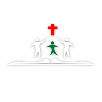 Fellowship Baptist Church Akure