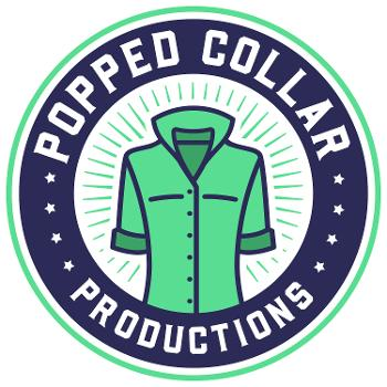 Popped Collar Productions