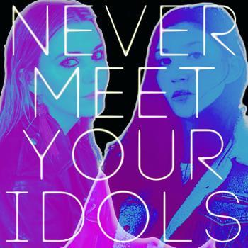 Never Meet Your Idols