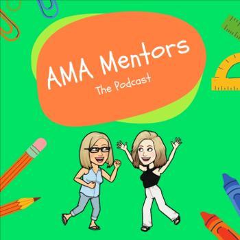 AMA Mentors