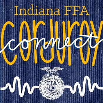 Corduroy Connect