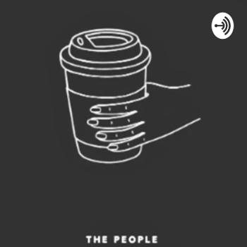 The People Podcast W/Me