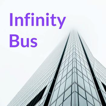 Infinity Bus