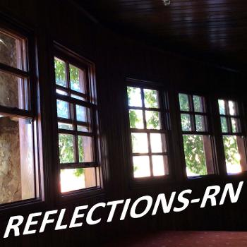 Reflections on Risale-i Nur