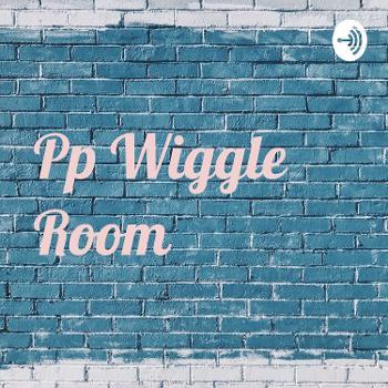 Pp Wiggle Room