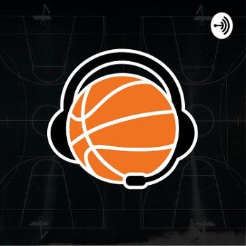 Podcast Off The Dribble BR