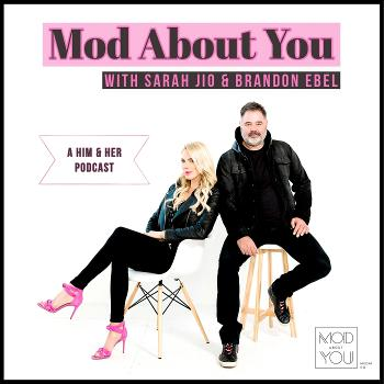 Mod About You