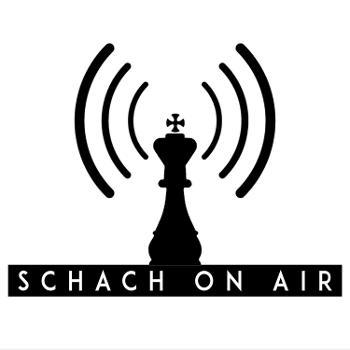Schach On Air - Das Schachradio