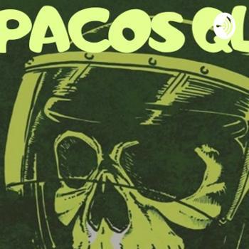 Pacos QLS