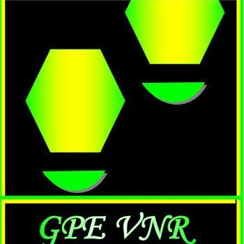 G.P.E. VNet Radio