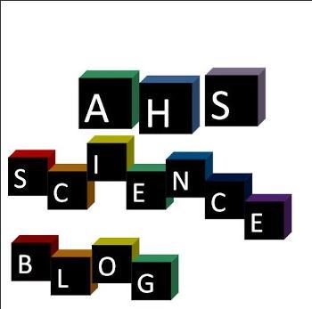 AHS Science