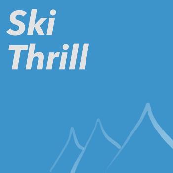 Ski Thrill