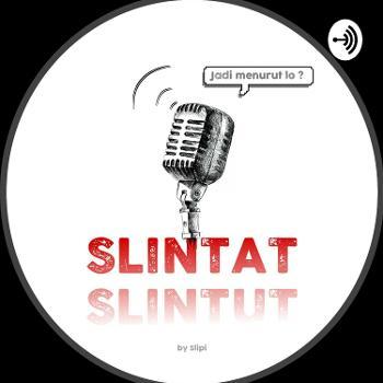 SLINTAT-SLINTUT