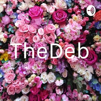 TheDeb