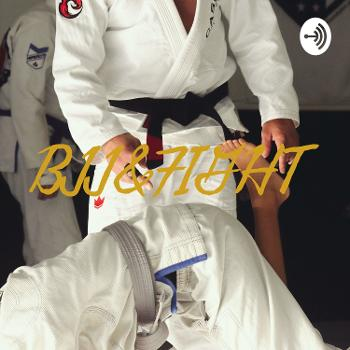 BJJ&FIGHT