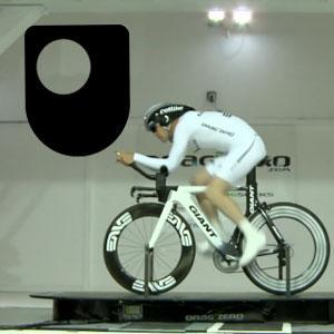 The Science Behind the Bike - for iPad/Mac/PC