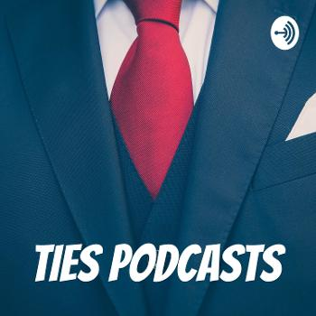 TIES Podcasts