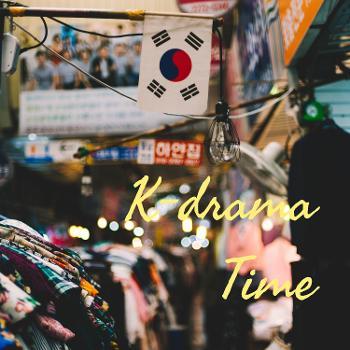 K-drama Time