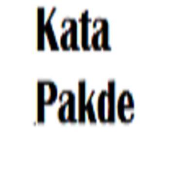 Podcast KataPakde
