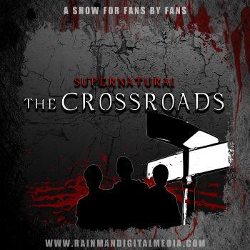 Supernatural: The Crossroads