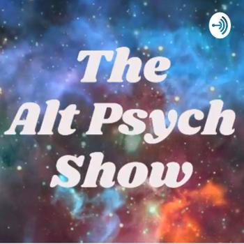 Alt Psych