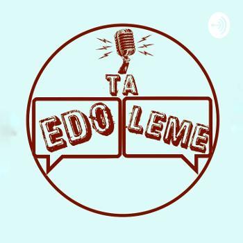 Edo Ta Leme