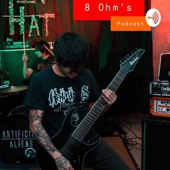 8 Ohm's Podcast