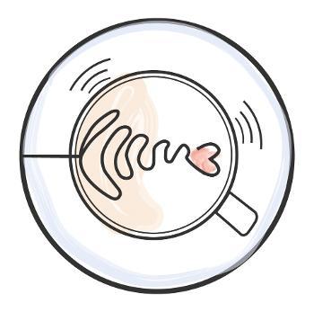 Kaffeesahne Podcast