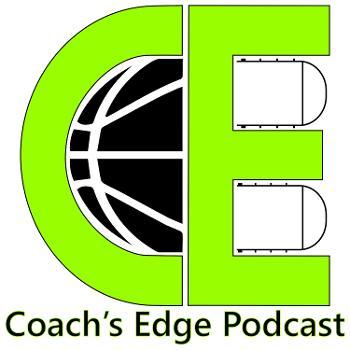 Coach's Edge