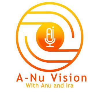 A-Nu Vision