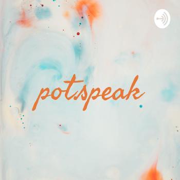 pot.speak