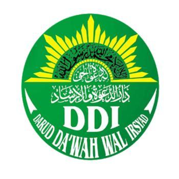 DDI Podcast