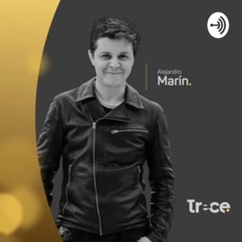 #ElPodcast de Alejandro Marín