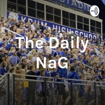The Daily NaG