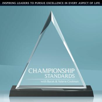 Championship Standards