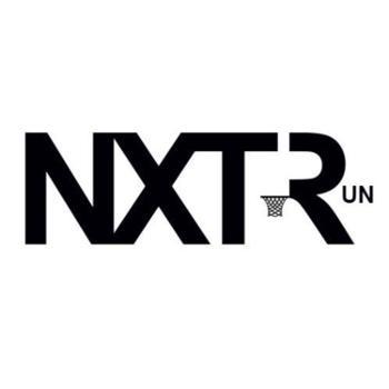 NxtRun