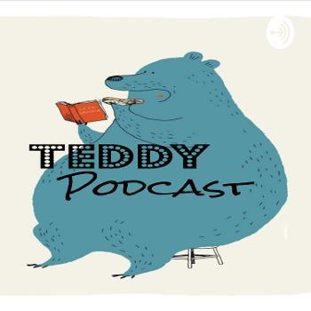 TEDDY-Podcast