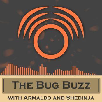 The Bug Buzz