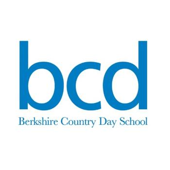 BCD Choral and Band Concerts -audio
