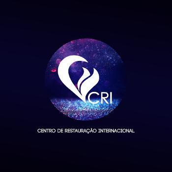 CRI Brasil