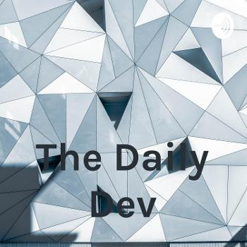 The Daily Dev