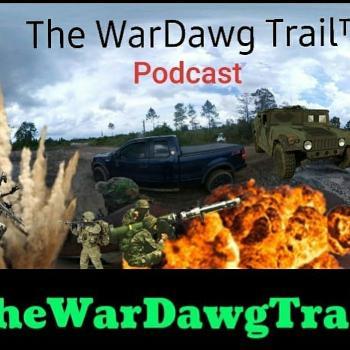 The WarDawg Trail™
