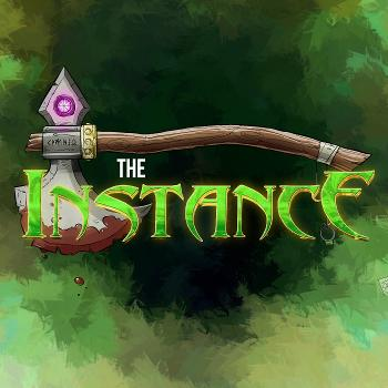 The Instance: Deep Dives for Gamers