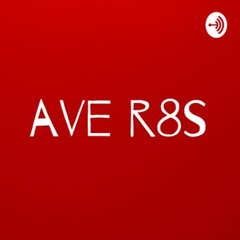 ave r8s