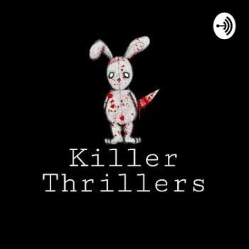 Killer.Thrillers
