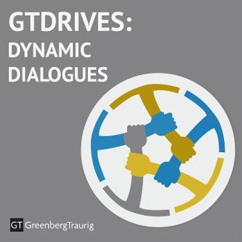 GTDRIVES: Dynamic Dialogues