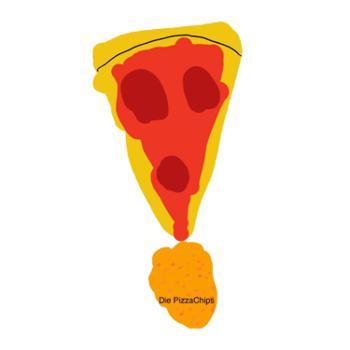 Die PizzaChips