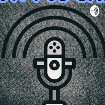 ROH Podcast