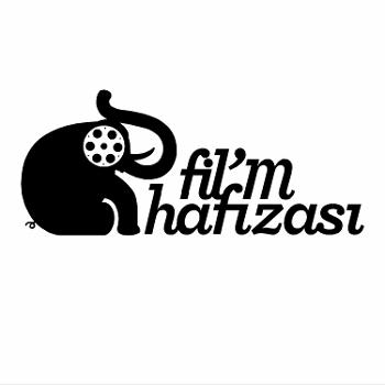 Fil'm Haf?zas? Podcasts