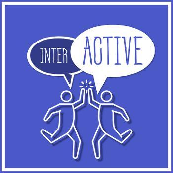 Inter-Active